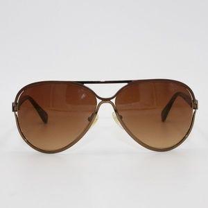 Diane Von Furstenberg Sunglasses Stella (DVF817S)